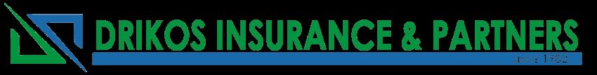 Drikos Insurance